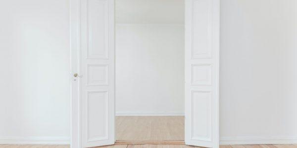 Interiérové dveře a zárubně - HV-Stav s.r.o.